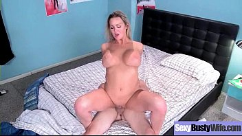 fuck tit wife amature Gay massage parlor