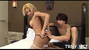 prepa xxx caceros perdiendo de videos virginidad Mexican girlfriend creampie