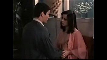 nun classic italian Arab actress sex dora