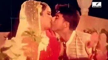 sex deshi bangla videos Amateur wife dresses
