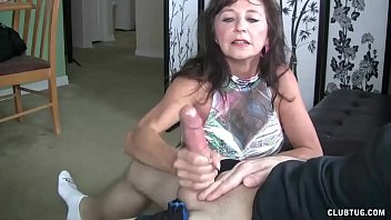 offer fuck to money Aubrey adams and neela sky are in for an interesti