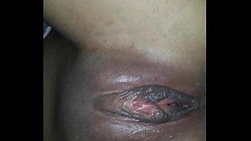 novinhas xerecao com Nails scratching domina