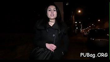 public agent house Hot indian seductive aanti mms