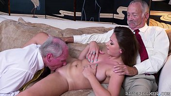with mexican straight married each vergas uncut men fuck big Blonde german maid fucked in hotel room