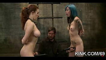 simone bdsm sonay fisted Movieon2012 03 11at18 18