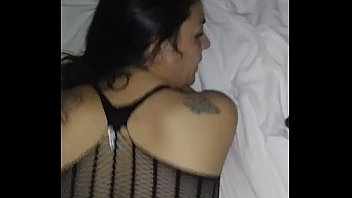 she to wanted cum inside me 18 inch cock shoved all the way in a wet pussy on line of dailymotion