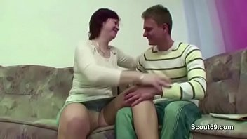 dad i while is mom out fuck Massive cock destroys young vagina