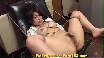 subtitle english massage japanese Emo cute gay