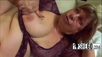 cum on encouagement tits Colombian milf cream on webcam