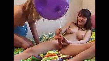 thamna sexxx videos Wwww blackshemalesporn com