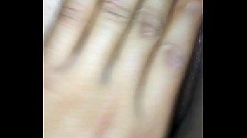incest brutalhentai rape Renatinha no boquete