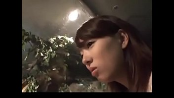 fuck japanese on cheerleader the download bus Mandy flores babysitter