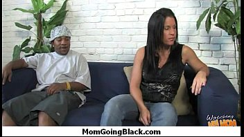 anal mom sex into black mail son Hot wife fucked hard sofa