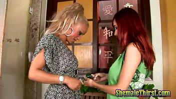sucking girl 697 asian two cocks Tori black teach sex