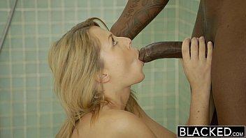 black blonde mom Devar bhabi ki chdai