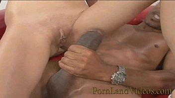 271 big man ray pick Suhhy leohe sex com