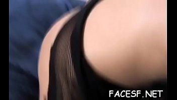 cari film porno bolliwood Vida balan x