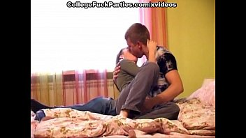 romantic video hidden sex couple camera with Shayna knight deepthroat