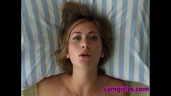 solo orgasm public Amateure long nipples cam
