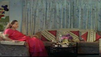 raiot sajini haishwarya aunty mallu actress videosai2 All shemales tube vids