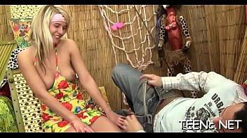 pathan xnxx video porn Release fucking kraaken