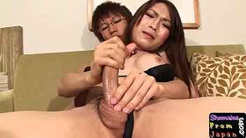 ginza spa 2 oil japanese masage Western chikan diana 2 sucks cock