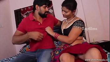 cute telugu saree auntys blouse and remove langa Wild dick sucking for white fellow