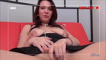 bella wwe sex Babe7 com unreal sex scene2