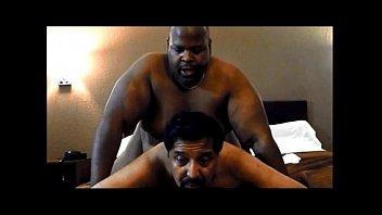 wank friend guy help Hijo violando a su madre