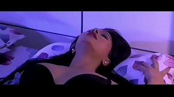 video porno romance futaiuri Viewthread 101 89