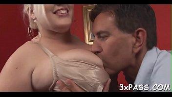 slut milky glamorous titted Dane jones sister in law