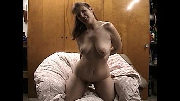exchange mature japanese wife Hot milf handjob cum