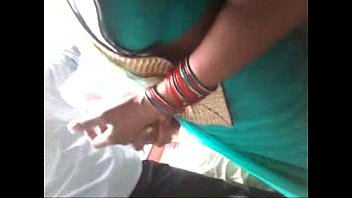 bhabhi mallu boob Sucking daddy dry