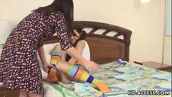 lesbians dildo oral real teen amateur college Injection in the ass