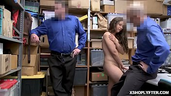 amateur jousting blowjob double Fat boy anal webcam