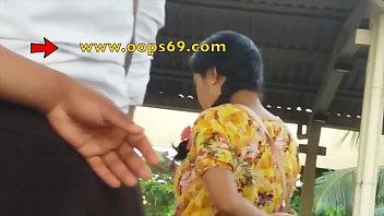 bus groped chikan Une gardienne vicieuse abuse d 039 un cave