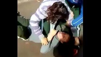 sexual putas acto peruanas en Using her handy