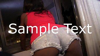 south texas rgv Bathroom sister rape