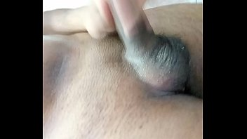 telungu xxx aunty Asian takes13 loads in pussy