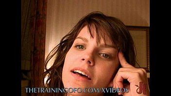 wanking cumming in train the toilet Kate winslet first fuck video