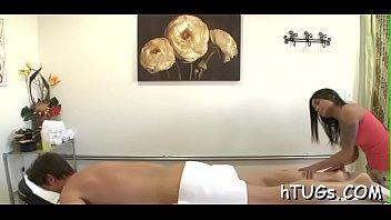 15 mesum menit pns video Anal homemade uncensored black