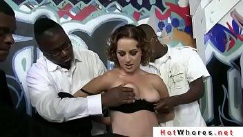 vengo papi men Girl rub boys cock by sitting on it