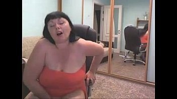 blackmailed web cam Woman humps guy