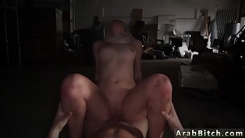 four playboy singles Home sex with father and sister