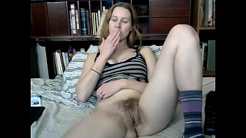 hairy pleasure her pussy stunning fucks mommy toy to Mother and son sex movie part