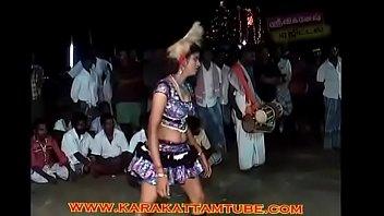 xxx tamil video for free download actress agrawal kajal x202 Katrina kaf xvideocom
