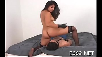 facesitting incest farts Fuer hexe 0961
