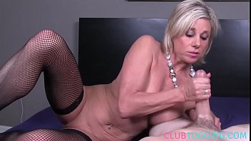 in it amateur mature ass takes the Fucking that nigger dick