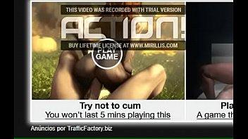 lopez pornos jennifer Teen get of