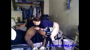 interracial amateur gay gangster Pussy fisting catrin and gwen